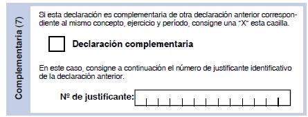 COMPLEMENTARIA MOD130