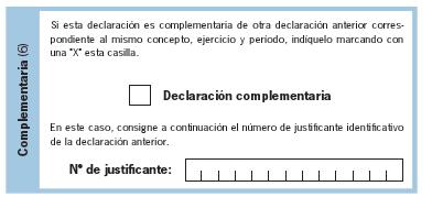 COMPLEMENTARIA 111