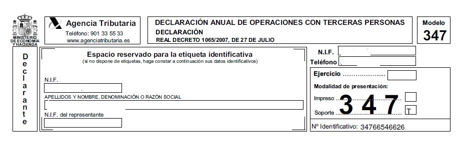 IMAGEN DATOS IDENTIFICATIVOS MOD347