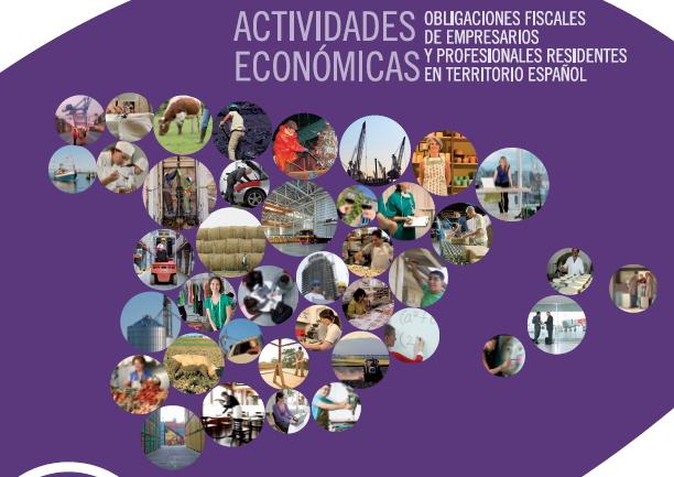 IMAGEN FOLLETO ACTIVIDADES ECONOMICAS