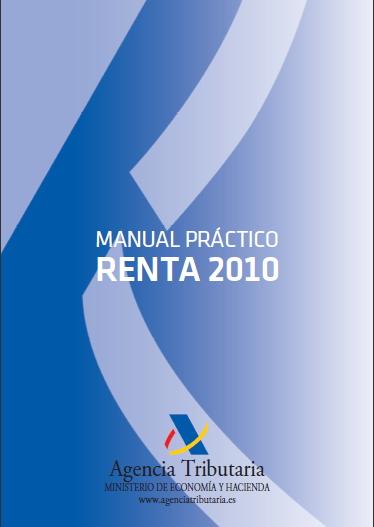 IMAGEN MANUAL PRACTICO IRPF 2010