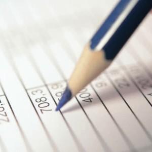 Consejos fiscales para reducir los impuestos en 2014 si tienes una sociedad