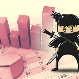 Consejos fiscales para reducir los impuestos en 2014 si eres autónomo o profesional