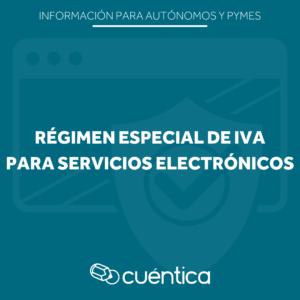IVA-TRE_Cuentica