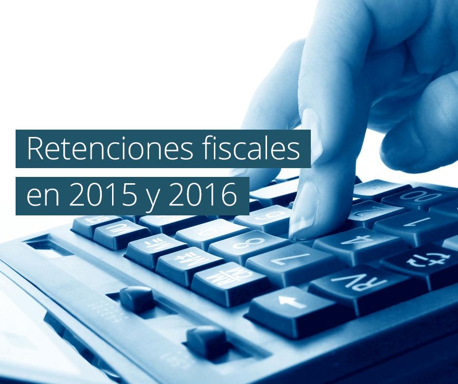 https://ayuda.cuentica.com/wp-content/uploads/2015/01/retenciones-fiscales-2015-2016.png