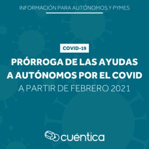 Prorroga-ayudas-COVID-Febrero-2021